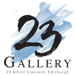 logo-brushstroke