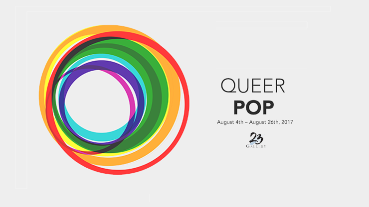 queerpop.png