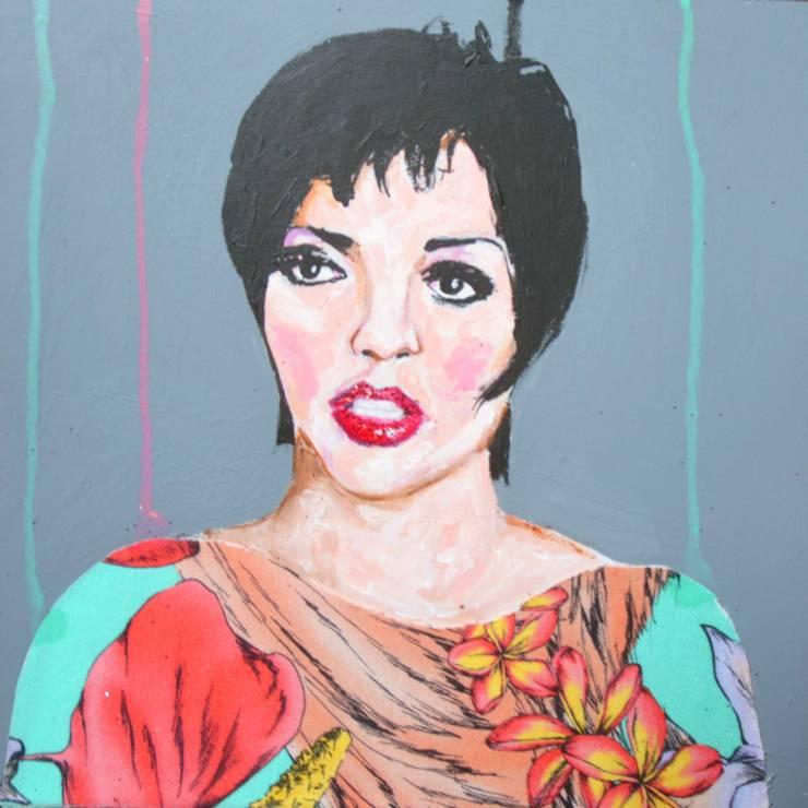 Liza-Queer-Pop