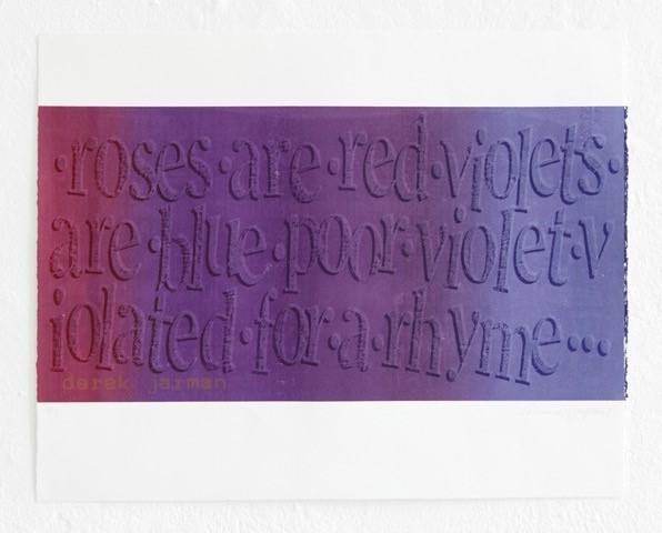 Spectrum Lilac