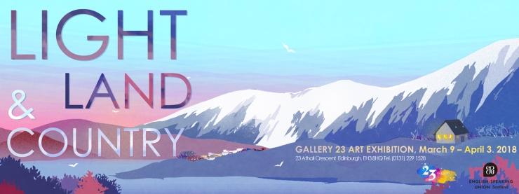 landscape show artwork.jpg
