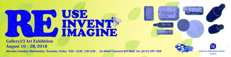 banner_web (3).jpg